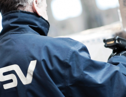 DSV Road enhances Quote & Book service