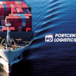 PD Ports continues investment