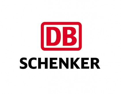 PD Ports: DB Schenker Rail UK teams up with PD Ports