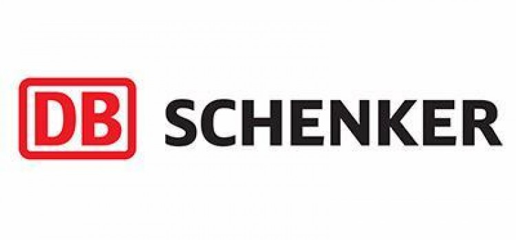 DB Schenker Rail UK hosts 4th Intermodal Port Conference
