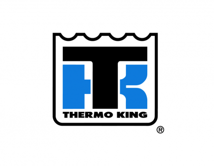 Ingersoll Rand's Thermo King acquires Celtrak