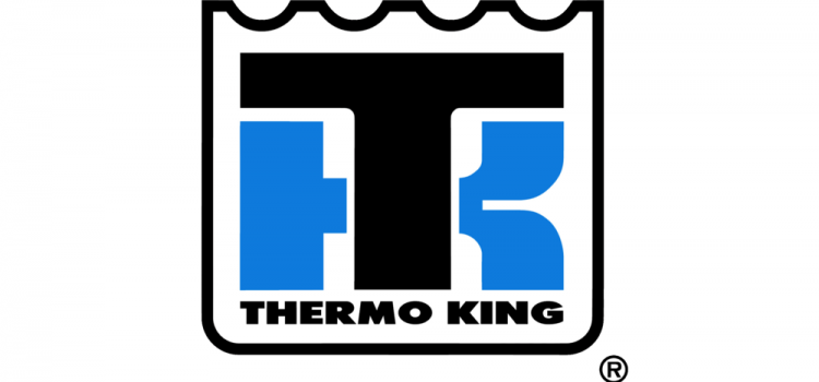 Musgrave Wholesale Partners make use of efficient and fuel-saving solutions from Thermo King