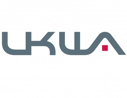 New UKWA warehouse census highlights crucial lack of supply and development