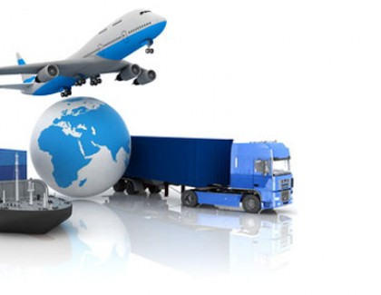 The logistics industry gathers at the International Transport and Logistics Conference
