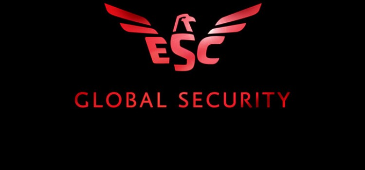 ESC onboard to serve the maritime industry