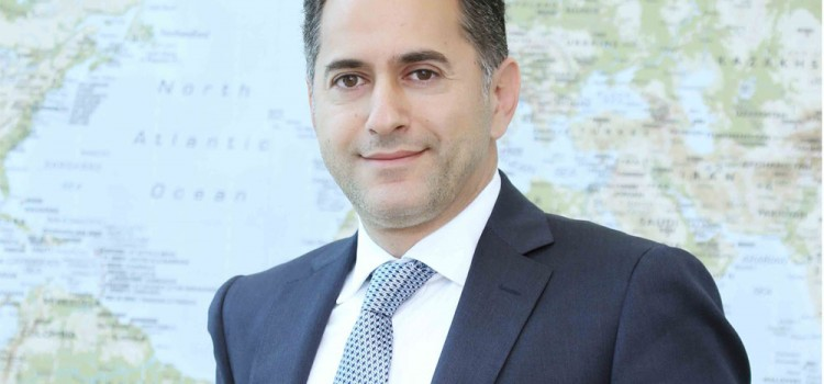 Globe Express Services opens a new office in Mersin, Turkey to reinforce market presence