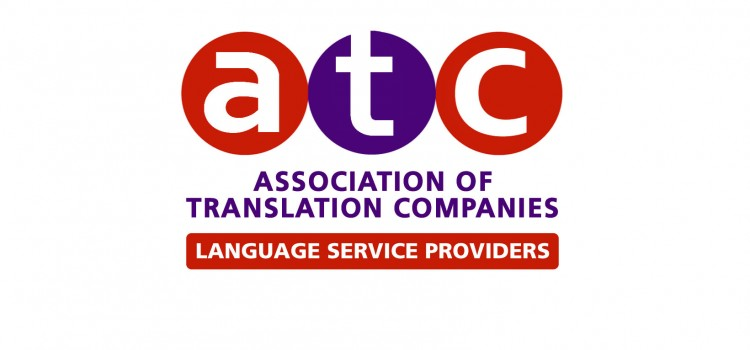 Poor language skills are costing the UK economy £48 billion a year in lost export sales, says ATC