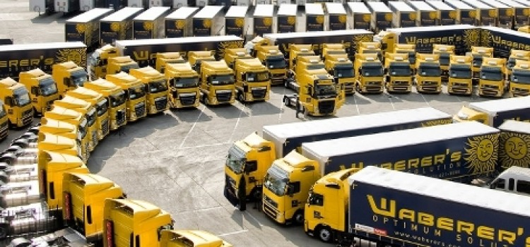 Waberer's maintains profitability despite adverse conditions in 2015