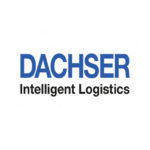 Sustained growth in European logistics for Dachser