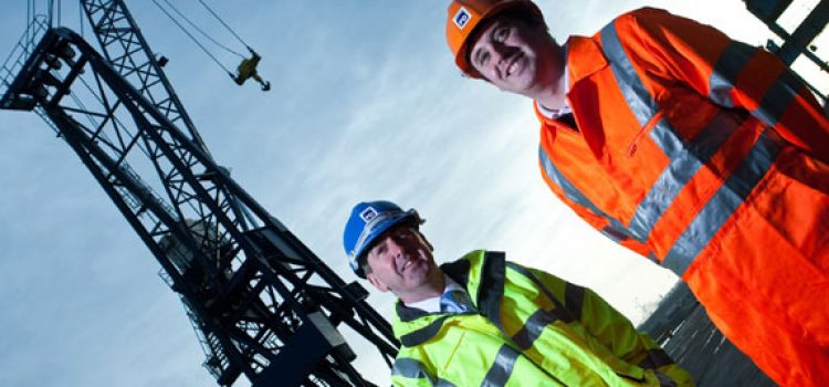 PD Ports' pioneering youth scheme is recognised by the Responsible Business Awards