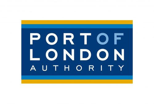 New guide to Port of London shipping terminals
