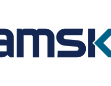 Samskip sharpens competitive edge with reefer track and trace