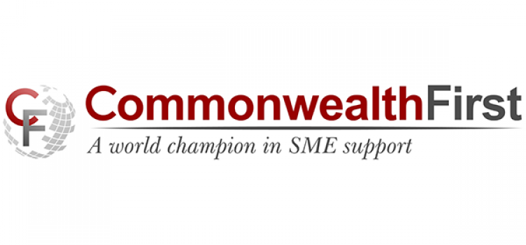 UK SME's selected to become CommonwealthFirst Export Champions