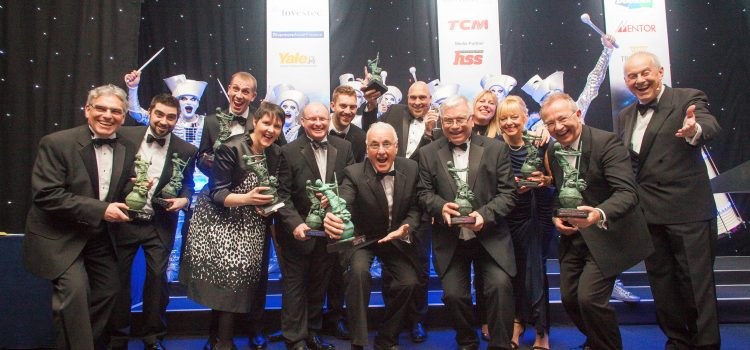 FLTA calls for nominations for Awards of Excellence 2017