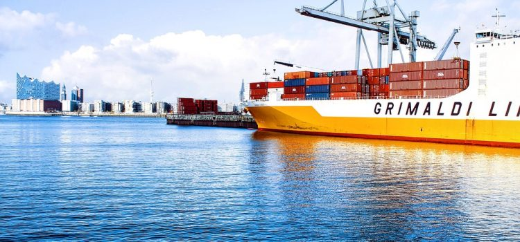British International Freight Association backs call for end to shipping line surcharges
