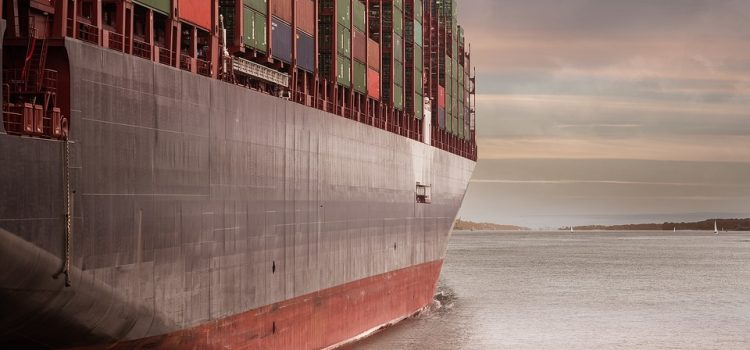 CTIA: A new worldwide organisation set to represent the interests of container traders to be launched in 2017