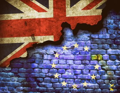 Brexit fallout continues to impact UK Government and the EU