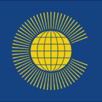 Commonwealth Enterprise and Investment Council announce new appointment for 2017