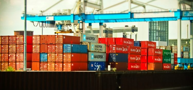 Intermodal Asia 2017 to highlight new developments and industry momentum