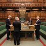 Commonwealth Enterprise and Investment Council launches new trade platform in House of Commons to boost UK growth and international trade