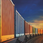 Logistics industry concerns over consideration of tax on rail freight