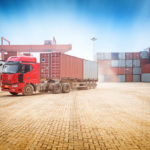 U-Freight partner grows in Poland