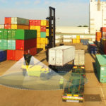 Hyster fleets up technology for Smart ports of tomorrow