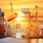 FMC Ruling on NYSHEX Governance Opens New Realm for Container Shipping Industry Collaboration