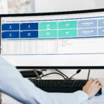 AX4 introduces two new analytics tools to accelerate logistical processes