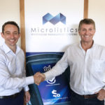WiseTech Global acquires warehouse management solutions provider, Microlistics