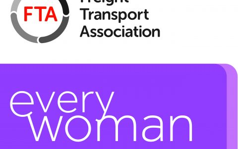 One week to enter the FTA everywoman in Transport & Logistics Awards!
