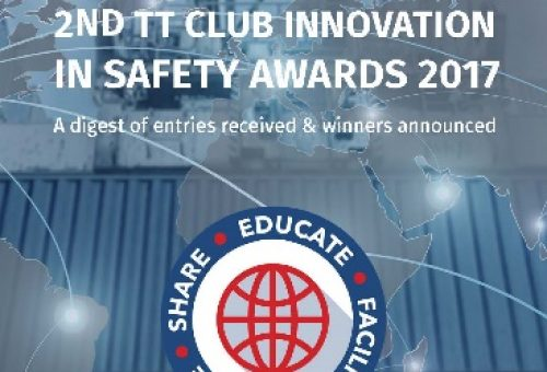 Full Details of Innovative Supply Chain Safety Measures Published