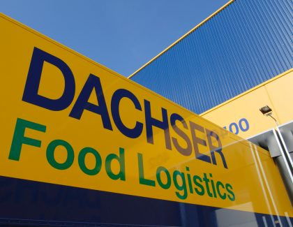 Papp Italia is now Dachser Italy