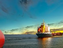 New publication highlights value and contribution of Scottish ports to the economy