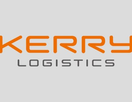 Kerry Logistics names new MD freight forwarding and global air executive director