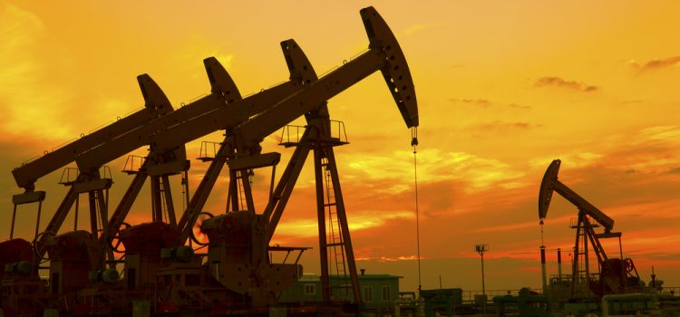 Echo Energy exports first oil cargo from Argentina projects