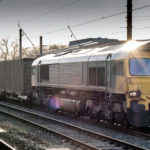 Lineas seeks partners for autonomous rail freight project