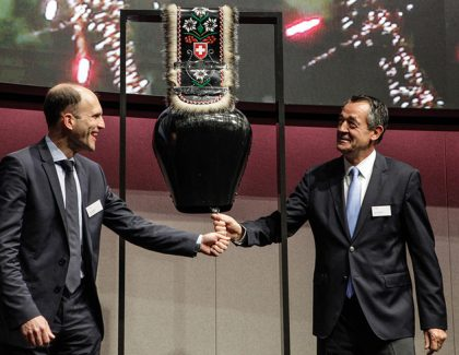 CEVA launches IPO on Swiss stock exchange