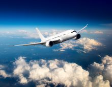 Bolloré Logistics UK is awarded a 5 year contract with Virgin Atlantic