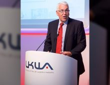 UKWA welcomes Chancellor's Apprenticeship Levy cut but raises concerns over 'tech tax'