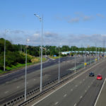 "FTA ""deeply disappointed"" in decision to increase prices on Birmingham's M6 toll road"