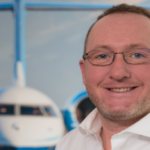 Air Charter Service announces impressive half year results