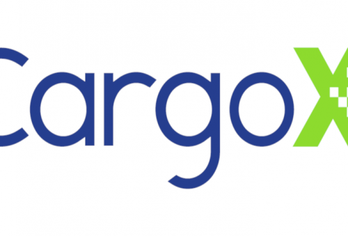 CargoX and Freightalia freight quoting and rate management system partner to offer Smart B/L™ to +300's of customers