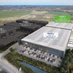RDI REIT announces £26 million forward funding agreement in Bicester