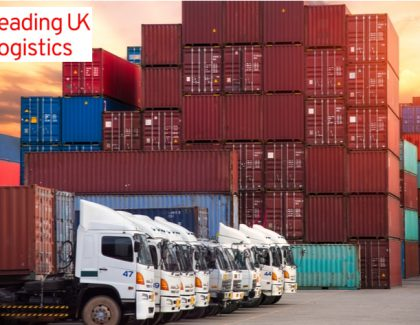 Skills report shows UK reliance on EU workers to keep Britain trading