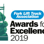 Triathlon to sponsor Fork Lift Truck Awards