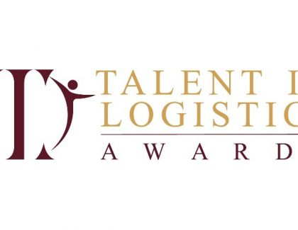 Talent in Logistics Awards now open
