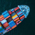 Maritime 2050 sets out road map for future UK trade