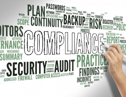 AEB launches Global Trade Compliance Campaign