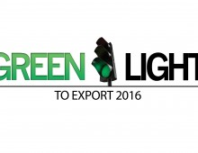 ITM Announces Green Light Conference